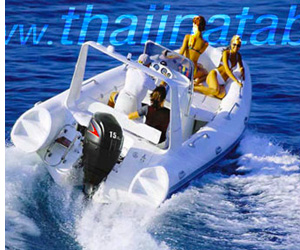 welcome to www thaiinflatable com บริษัท ศรีประชาอุตสาหกรรม